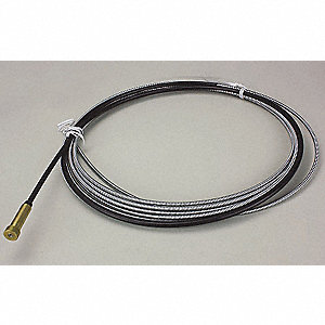 Liner Assembly,Wire Size 1/8 In
