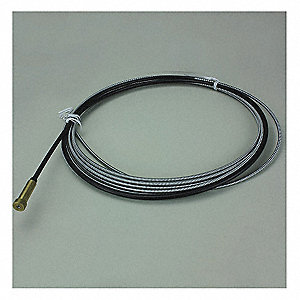 Liner Assembly,Wire Size .035-.045