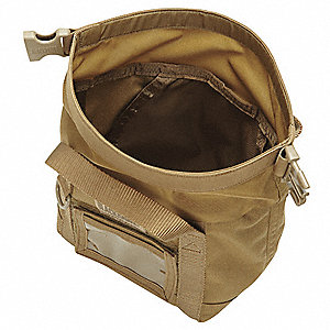 Ammo Bag,Coyote Tan