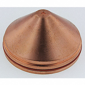 Shield Cap, 277150