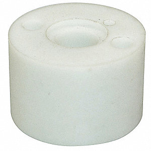 Insulating Spacer,  649959