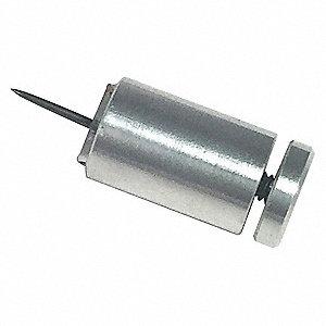 grainger approved silver push pins 3 4 length 45ge80 z0004 pak