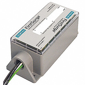 Surge Protection Device,100kA Lightning