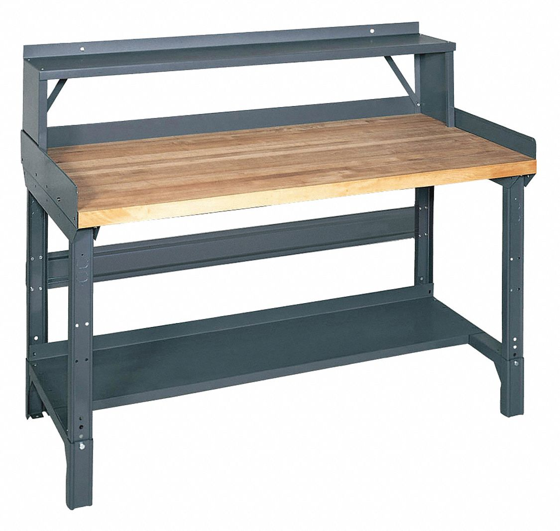 Marvelous Workbenches And Accessories Material Handling Grainger Alphanode Cool Chair Designs And Ideas Alphanodeonline