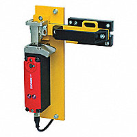 Non-Contact Safety Switch Actuators  sc 1 st  Grainger & Sensor and Limit Switches and Snap Action Switches
