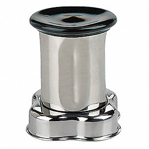 Dry Blending Mini Container,75g