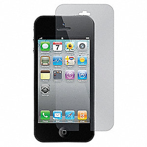 Screen Protector,Mirror,PK3