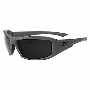 Hamel with Vapor Shield Anti-Fog, Scratch-Resistant Safety Glasses , G-15 Lens Color