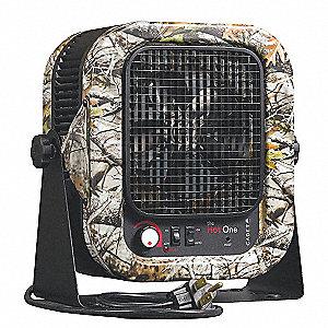 Cadet Electric Garage Heater 240vac Kw 5 0 3 3 Btuh