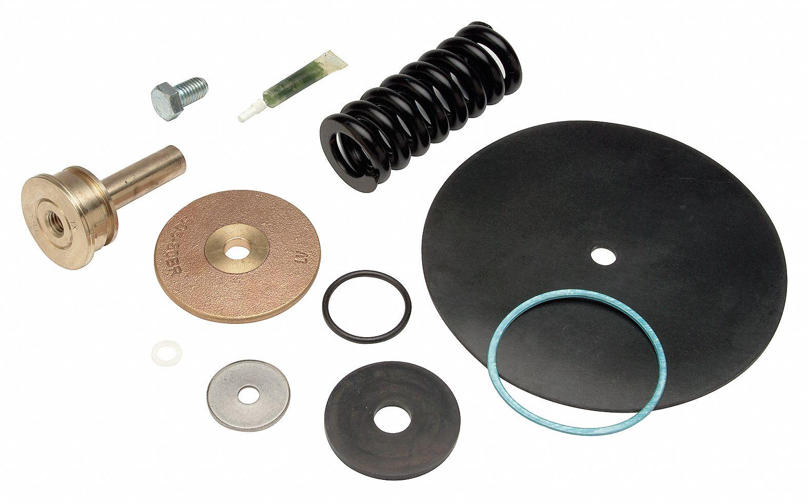 Business & Industrial RK114-500XL ZURN WILKINS Repair Kit,Reduce ...
