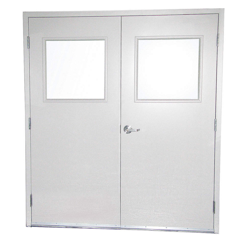 white double door. Zoom Out/Reset: Put Photo At Full \u0026 Then Double Click. White Door A