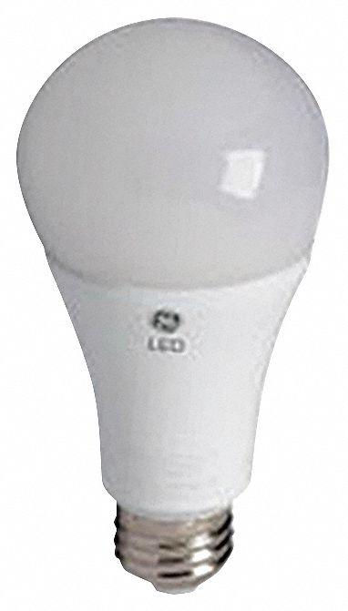 LED Lamps and Light Bulbs