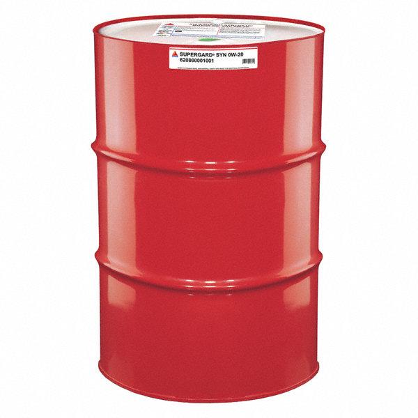 Citgo engine oil 55 gal amber drum 45kj10 620860001001 for Motor oil 55 gallon drums wholesale