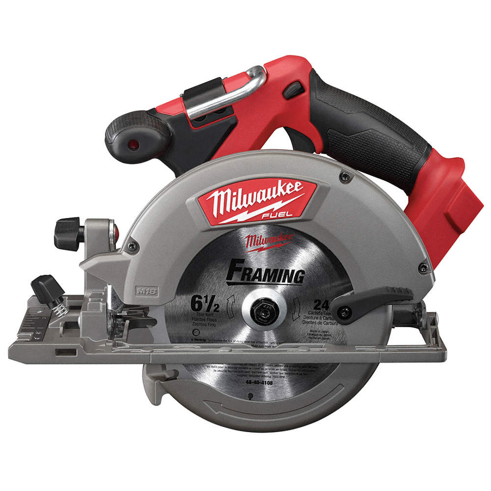 Milwaukee 6 12 cordless circular saw 180 voltage 5000 no load zoom outreset put photo at full zoom then double click greentooth Images