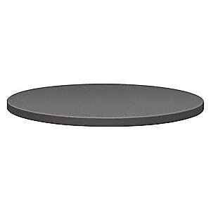 Conference Table Top,Hospitality Series