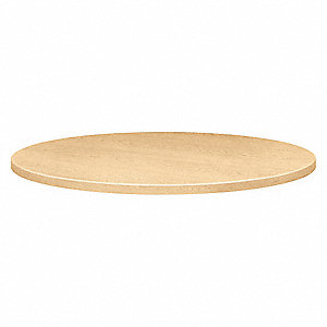 Conference Table Top,42 in. L,Laminate