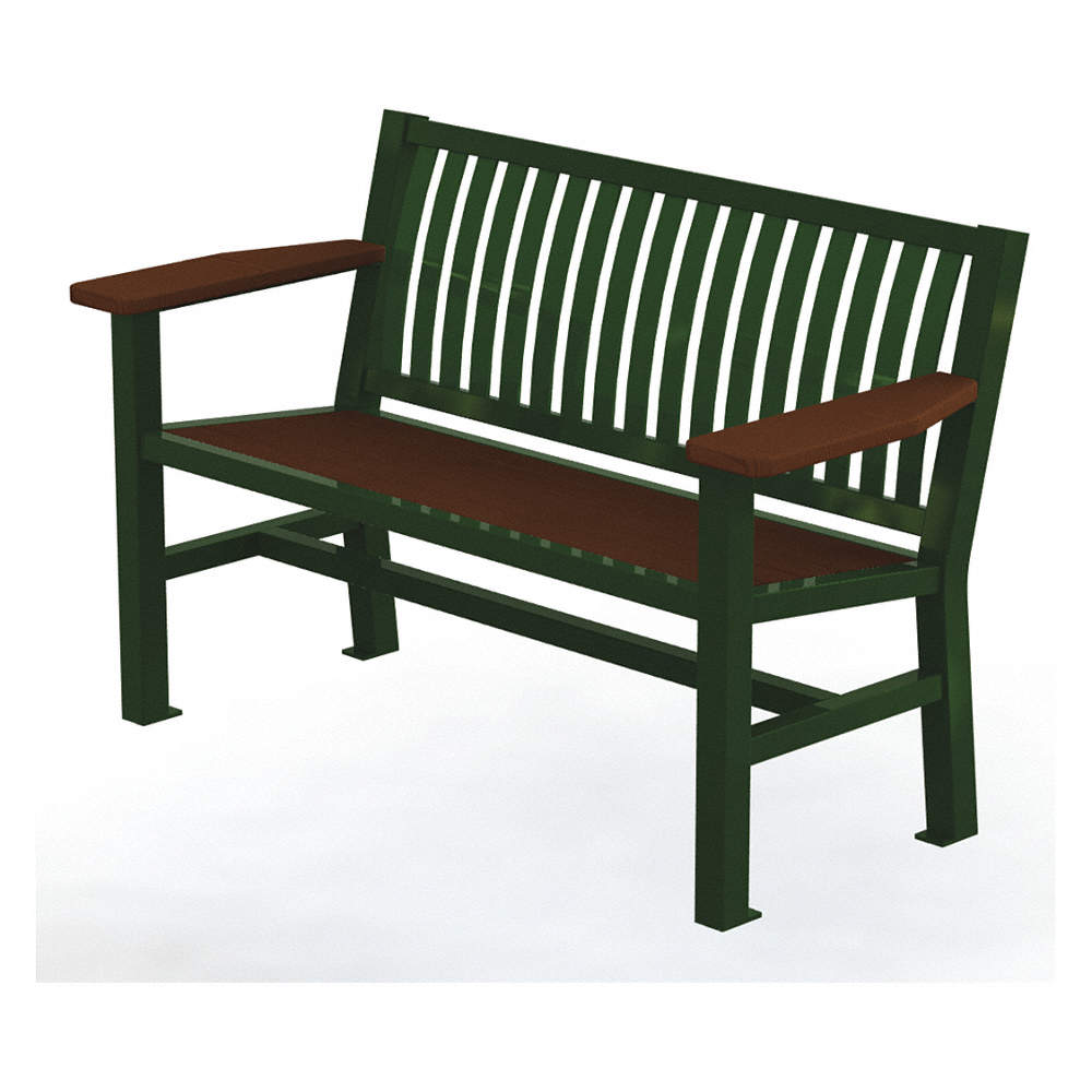Surprising Ipe Outdoor Bench Green Gmtry Best Dining Table And Chair Ideas Images Gmtryco