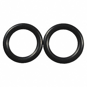 Swivel O-Ring Kit, 3/8