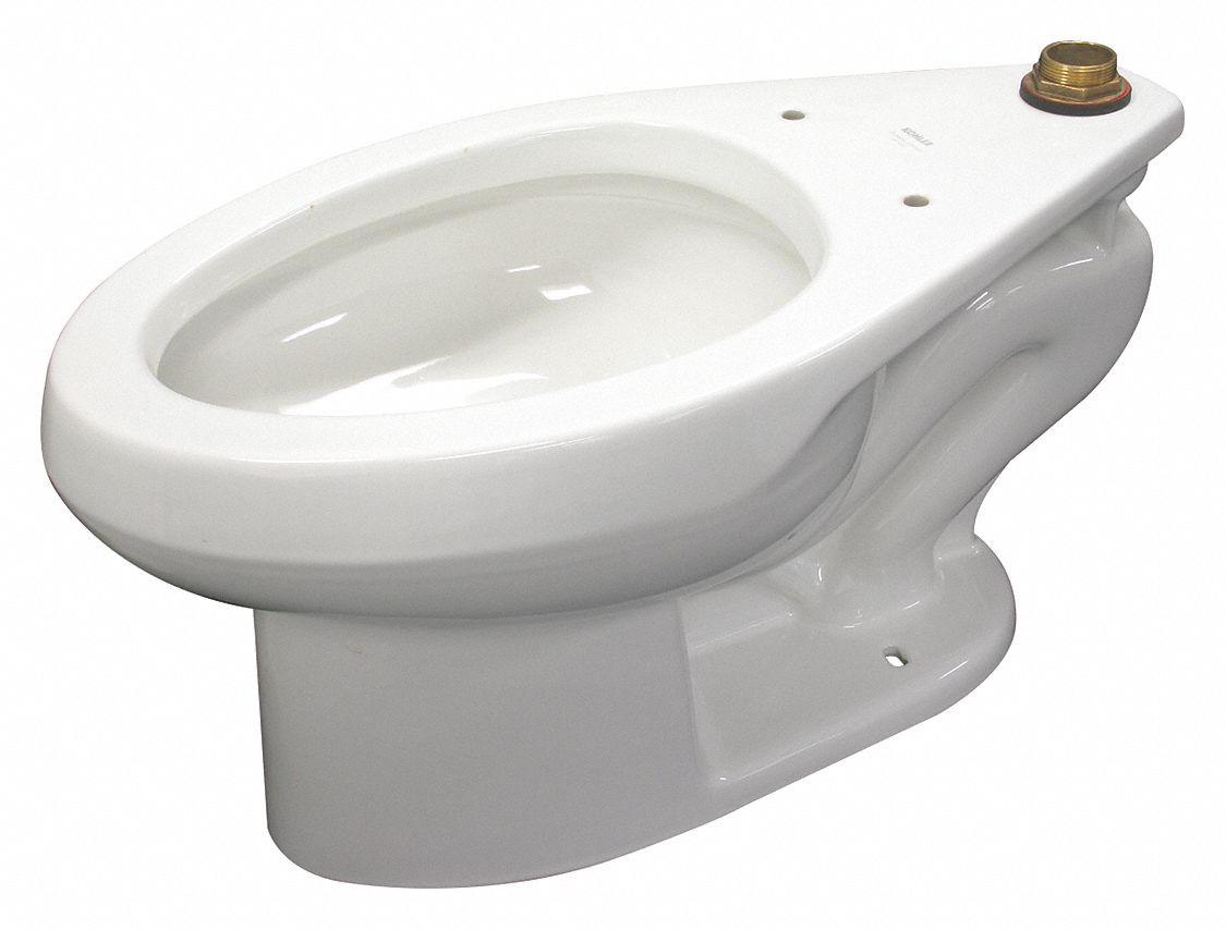 Kohler Toilet Usa
