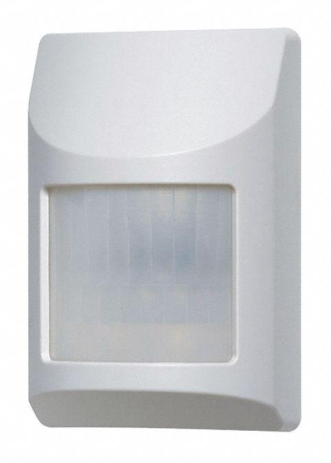 Window//Door Detector Transmitter,320 MHz LINEAR ITIRDW01