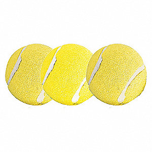 Indoor, Outdoor Tennis ball