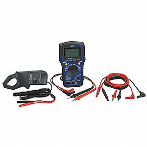Multimeter Kit
