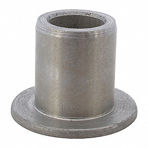 Anvil Bushing
