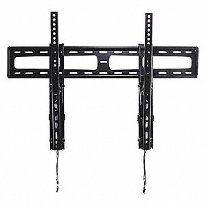 Stanley Tilt Tv Wall Mount For Use With Tv Mounts 45pf63