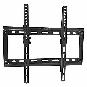 Tv wall mouns Swivel Stanley Tilt Tv Wall Mount For Use With Tv Mounts 45pf69tmsds1113t Grainger Freshomecom Stanley Tilt Tv Wall Mount For Use With Tv Mounts 45pf69tms