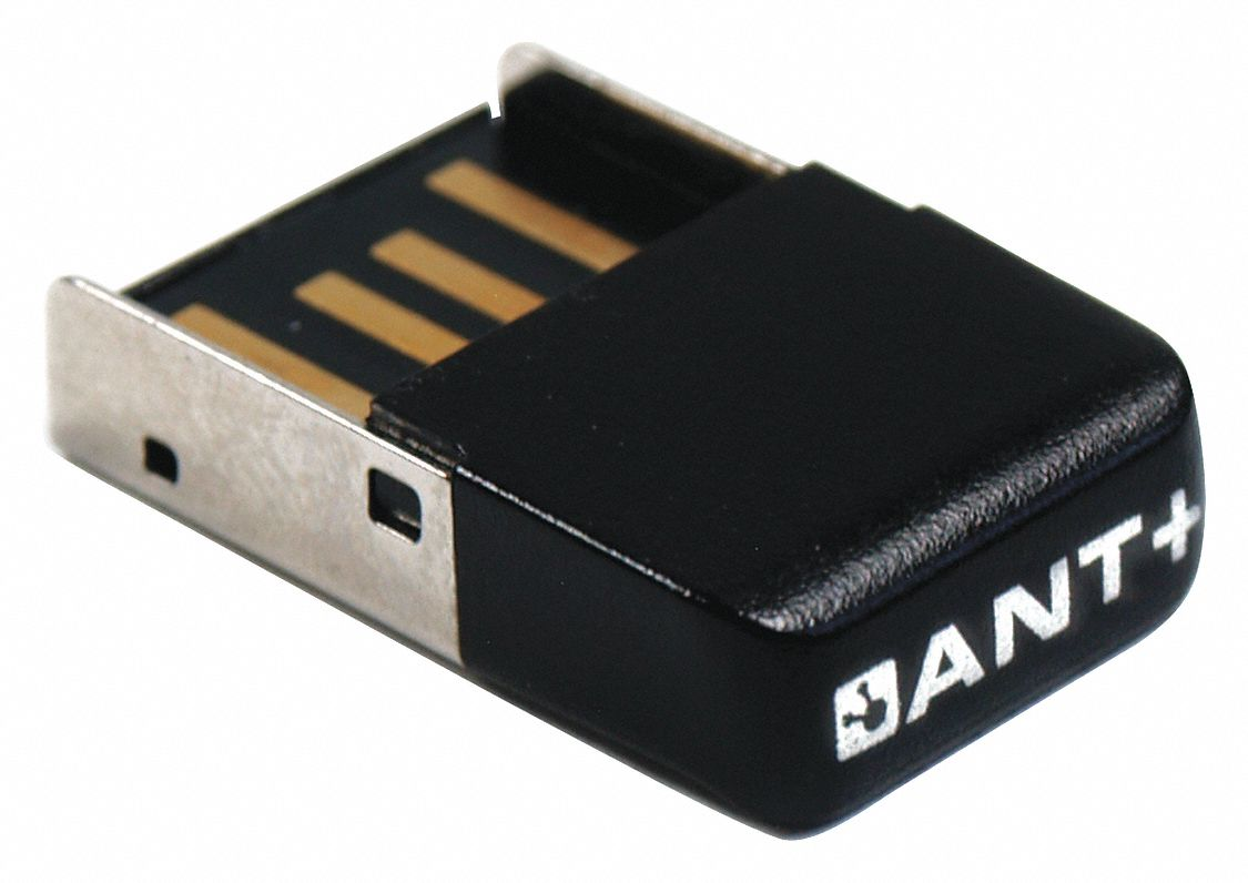 USB Receiver for Wireless Data Transfer,  Brand and Series Mahr MarConnect