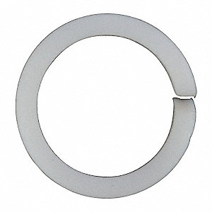 Back Up Ring