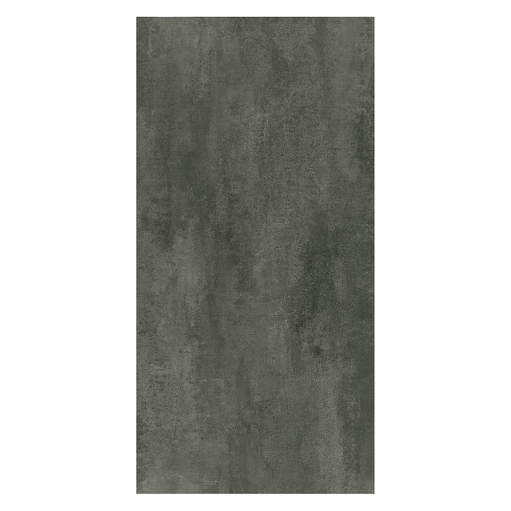 Armstrong 36 X 18 Vinyl Tile Flooring With 36 Sq Ft Per Box