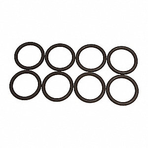 Swivel O-Ring Kit, 1/2