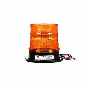 LED PULSATOR-A/A- CLASS 1