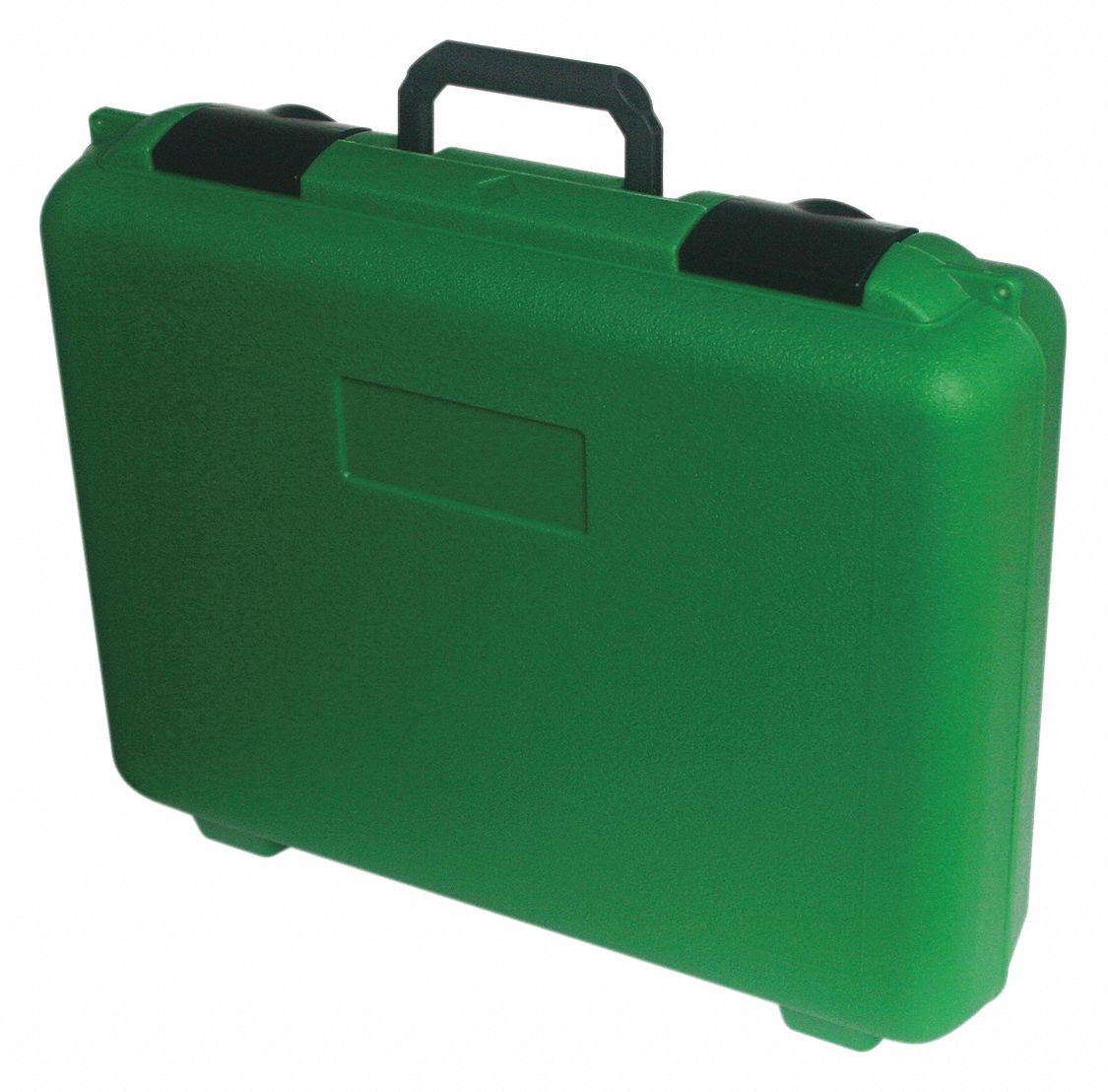 Plastic Carrying Case,  Fits Brand Todol