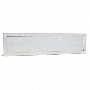 Pixi Led Flat Panel 1 Ft X 4