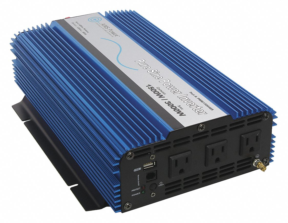 aims and objectives of power inverter A frequency inverter provides this power supply aims and objectives of the project the aim and objective of this work is to design and construct and arc.