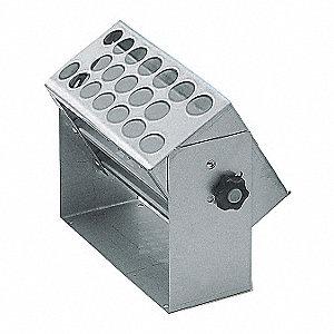 19 Lab Storage Racks - Grainger Industrial Supply