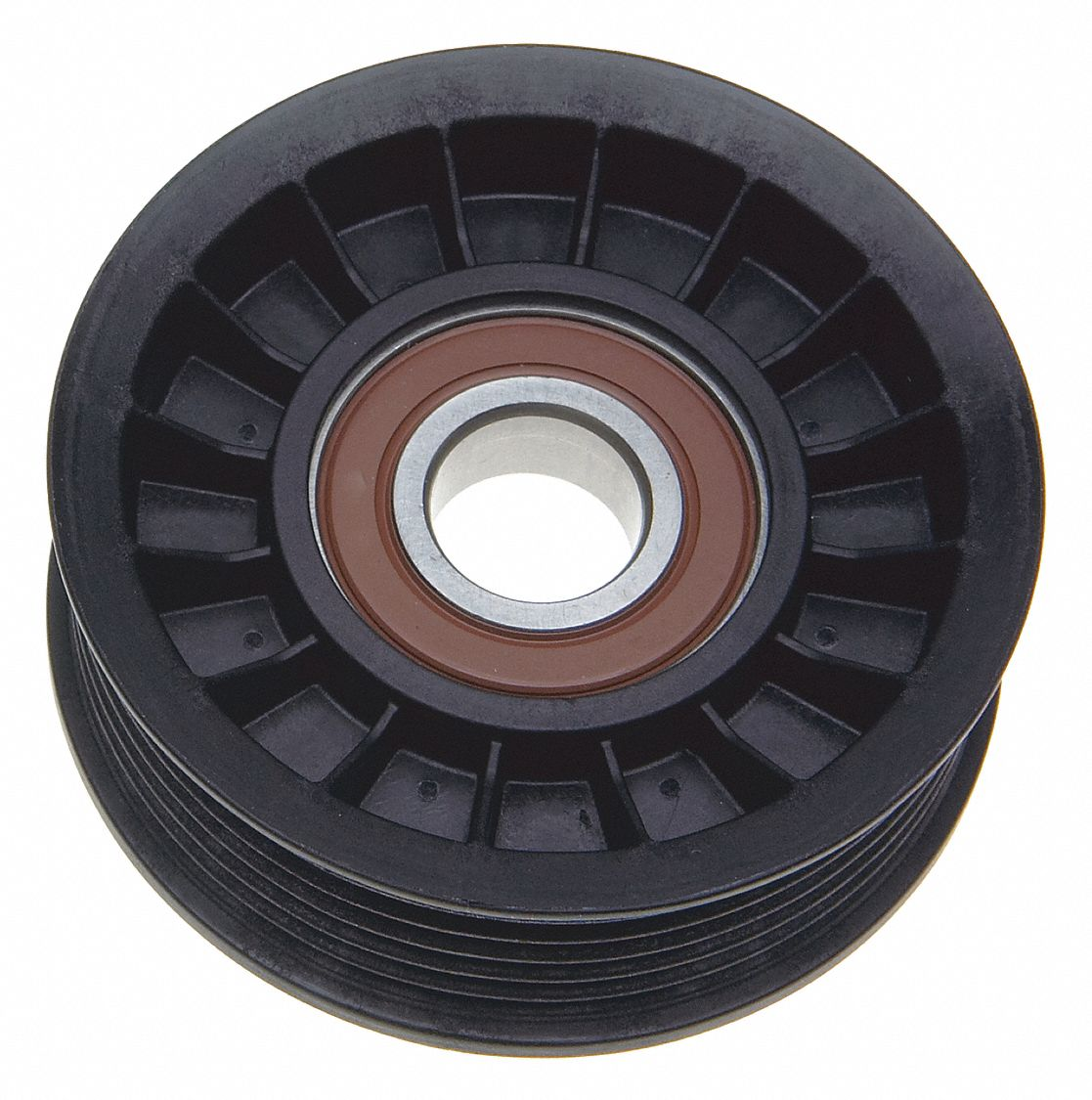 Dayco 89009 Tensioner /& Idler Pulley