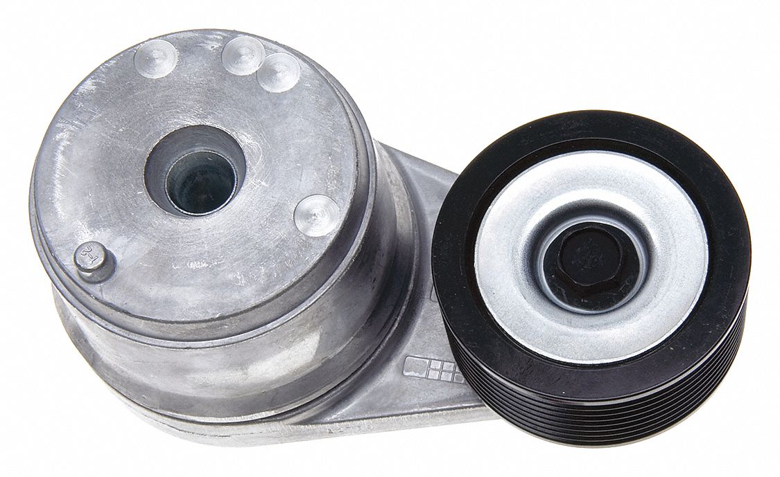Gates Automotive Belt Tensioners And Tension Pulleys Grainger Industrial Supply