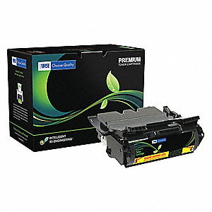 Toner Cartridge,Lexmark,Max Page 32,000