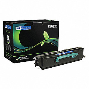 Toner Cartridge,Remand,Max Page 9000