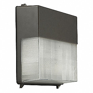 white outdoor light fixtures brushed nickel 1478 led outdoor light fixture accessories fixtures grainger