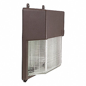 Grainger 14 78 x 8 x 15 aluminumglass replacement lensdoor bronze brand hubbell lighting outdoor workwithnaturefo