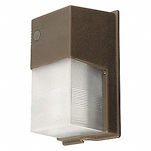 Hubbell lighting outdoor led wall pack1532 lumenstype iv4000k led wall pack1532 lumenstype iv4000k workwithnaturefo