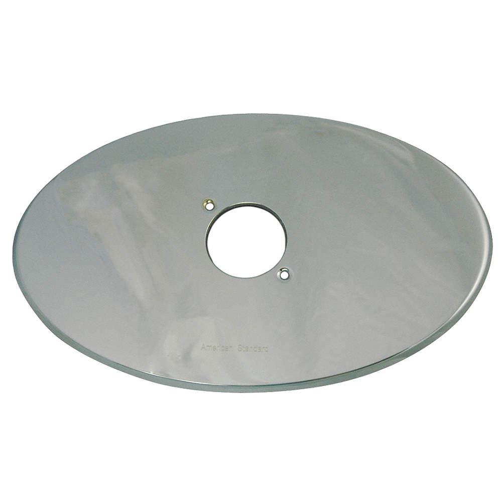 AMERICAN STANDARD Shower Modernization Plate Shower Trim Parts, For ...