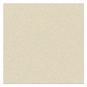 Rigid Vinyl Sheet,3/64in Thick,Oatmeal