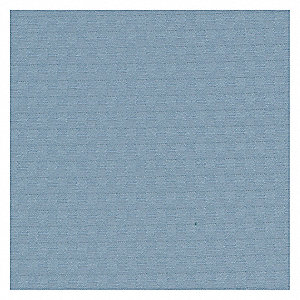 "108"" x 93"" Polyester Privacy Curtain, Bluemoon"