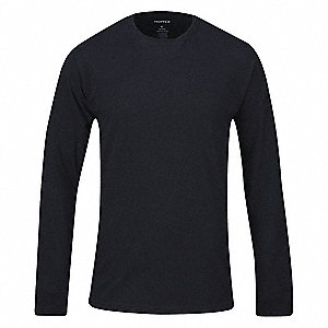 Tactical T-Shirt Long Sleeve,2XL
