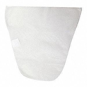 Paint Strainer Bag,20 in. L,PK25